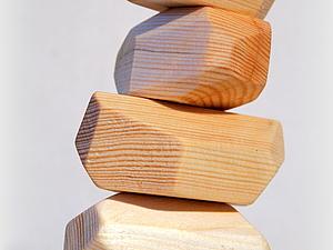 Туми Иши (гора камней) - игра, искусство, медитация | Ярмарка Мастеров - ручная работа, handmade