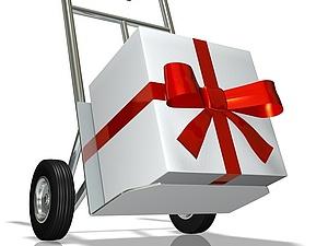 Весь июль доставка за счет магазина!!! | Ярмарка Мастеров - ручная работа, handmade