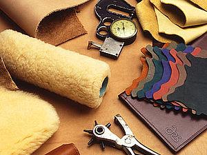 Итальянская кожа — гарантия качества | Ярмарка Мастеров - ручная работа, handmade