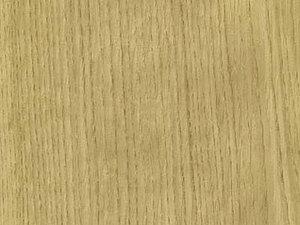 Сорта древесины: Дуб   Ярмарка Мастеров - ручная работа, handmade