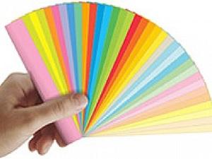 В продажу поступили новые цвета Фоамирана! | Ярмарка Мастеров - ручная работа, handmade