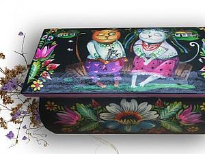 Предновогодняя Распродажа Подарков! | Ярмарка Мастеров - ручная работа, handmade