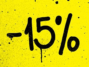 Акция к 8 Марта!!! 15% скидка на все работы!!!! | Ярмарка Мастеров - ручная работа, handmade