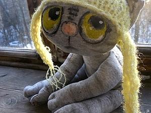 Давайте поможем Мастеру Наталье Лавка Либхен | Ярмарка Мастеров - ручная работа, handmade