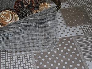 Ваши работы из моих тканей - 1 | Ярмарка Мастеров - ручная работа, handmade