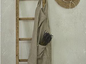 История одного платья | Ярмарка Мастеров - ручная работа, handmade
