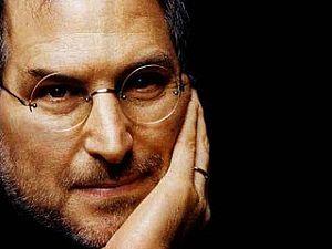 Единственно верный способ делать великое дело - любить то, что Вы делаете! (Стив Джобс) | Ярмарка Мастеров - ручная работа, handmade