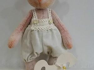 Аукцион для малыша! | Ярмарка Мастеров - ручная работа, handmade