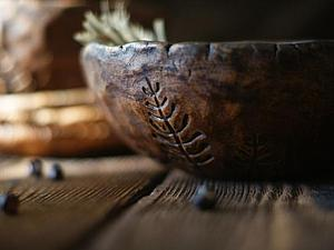Мир ваби-саби | Ярмарка Мастеров - ручная работа, handmade