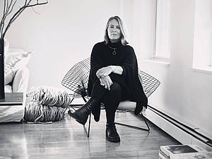 Норвежский дизайнер украшений Bjorg Nordli-Mathisen и ее необычные работы в авангардном эко-стиле. Ярмарка Мастеров - ручная работа, handmade.
