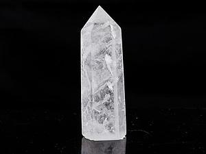 Подскажите как покрыть кристалл медью (гальваника)   Ярмарка Мастеров - ручная работа, handmade