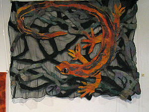 Картинки с выставки   Ярмарка Мастеров - ручная работа, handmade