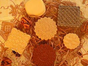 Гидрофильные плитки для душа | Ярмарка Мастеров - ручная работа, handmade