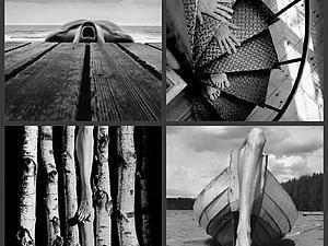 Выставка в центре фотографии Братьев Люмьер | Ярмарка Мастеров - ручная работа, handmade