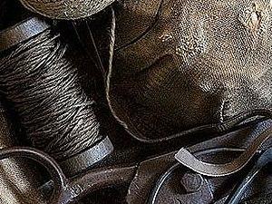 Фильмы, под которые приятно рукодельничать | Ярмарка Мастеров - ручная работа, handmade