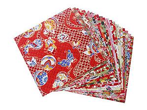 Бумага для оригами - снова в продаже! | Ярмарка Мастеров - ручная работа, handmade