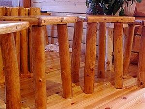 Мебель в стиле Рустик (Rustic) | Ярмарка Мастеров - ручная работа, handmade