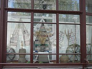Орнаменты рушников и сорочек из Мелитопольского музея. Ярмарка Мастеров - ручная работа, handmade.
