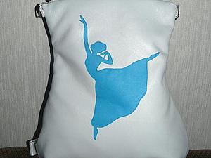 Галерея сумок, рюкзаков и кошельков продолжение | Ярмарка Мастеров - ручная работа, handmade