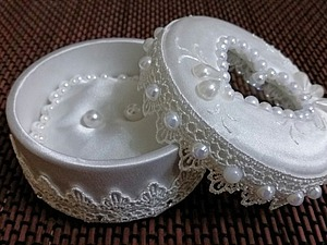 ������� �������� ��� ����� �� ������ �� ������ | ������� �������� - ������ ������, handmade