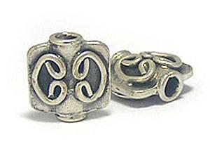 Что такое стерлинговое серебро? | Ярмарка Мастеров - ручная работа, handmade
