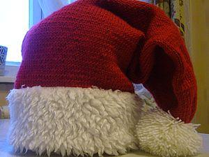 Скидка на зимние модели 20% и подарок каждому клиенту   Ярмарка Мастеров - ручная работа, handmade