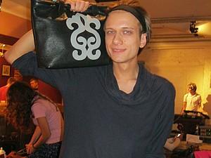 Как ухаживать за кожаными сумками | Ярмарка Мастеров - ручная работа, handmade