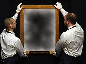 Как выбрать картину для офиса? Советы по фен-шуй. | Ярмарка Мастеров - ручная работа, handmade