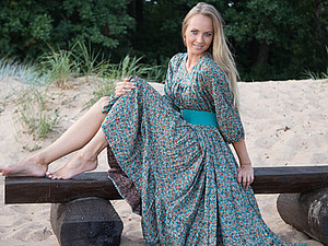 Длинные платья | Ярмарка Мастеров - ручная работа, handmade