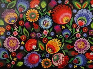 Благотворительный аукцион для Ольги Шерстинки | Ярмарка Мастеров - ручная работа, handmade