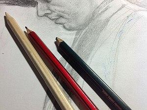 Портреты | Ярмарка Мастеров - ручная работа, handmade