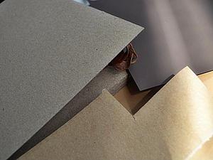 Скрапбукинг для новичков: выбираем бумагу. Часть 1. Ярмарка Мастеров - ручная работа, handmade.