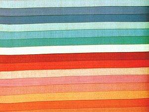 Какой цвет вам к лицу. Весенний тип.. Ярмарка Мастеров - ручная работа, handmade.