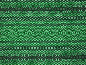 Ткани для летнего платья или сарафана | Ярмарка Мастеров - ручная работа, handmade