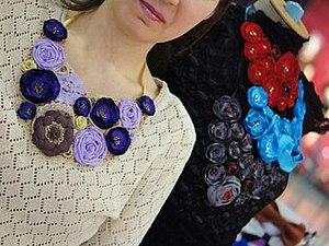 Выставка Арт-базар в Курске на масленицу | Ярмарка Мастеров - ручная работа, handmade