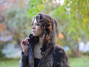 Капля  варенья  на  моем  пальто   Ярмарка Мастеров - ручная работа, handmade