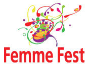 Женский фестиваль в Манеже 11-13 ноября:) | Ярмарка Мастеров - ручная работа, handmade