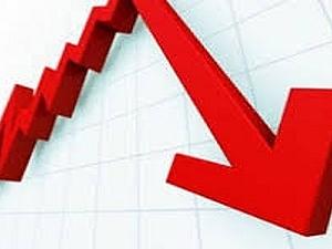 Апрель: снижение суммы минимальной покупки до 300 рублей! | Ярмарка Мастеров - ручная работа, handmade