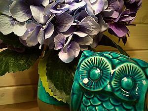 Минус 10% на пряжу компании BC Garn с 19 по 22 марта! | Ярмарка Мастеров - ручная работа, handmade