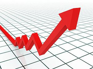 повышение цен с 1 января 2015 г и работа магазина | Ярмарка Мастеров - ручная работа, handmade