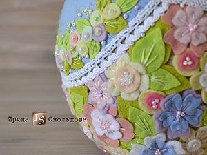 ������� �������� �������� ������, ��� ������� ������ �������� �������� | ������� �������� - ������ ������, handmade