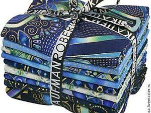 Популяризация лоскутного шитья | Ярмарка Мастеров - ручная работа, handmade