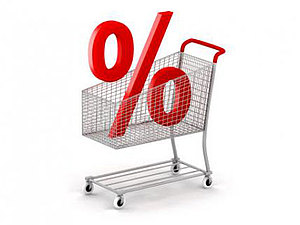 Повышение цен в магазине.   Ярмарка Мастеров - ручная работа, handmade
