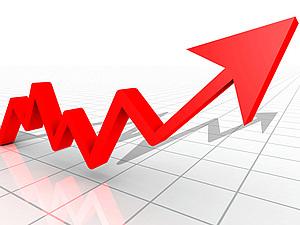 Про повышение цен. Прежние цены действуют до 12 января.   Ярмарка Мастеров - ручная работа, handmade