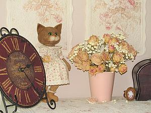Текстильные детали в интерьере   Ярмарка Мастеров - ручная работа, handmade
