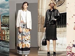 Модные юбки Весна-лето 2014 | Ярмарка Мастеров - ручная работа, handmade