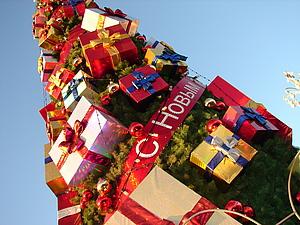 Наступил Новый Год! | Ярмарка Мастеров - ручная работа, handmade