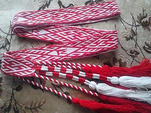 Плетение на дощечках. Часть 1. Ярмарка Мастеров - ручная работа, handmade.
