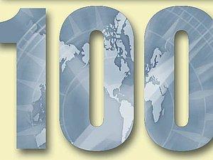 Ура! Скоро 100! | Ярмарка Мастеров - ручная работа, handmade