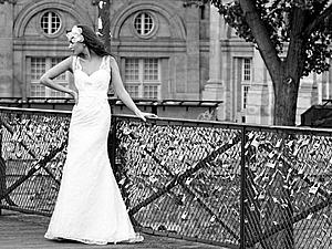 Блог уличного фотографа: пройтись по Парижу | Ярмарка Мастеров - ручная работа, handmade